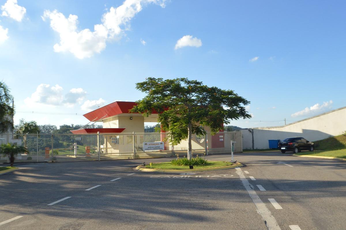 terreno padrão em bragança paulista - sp - te0646_arbo