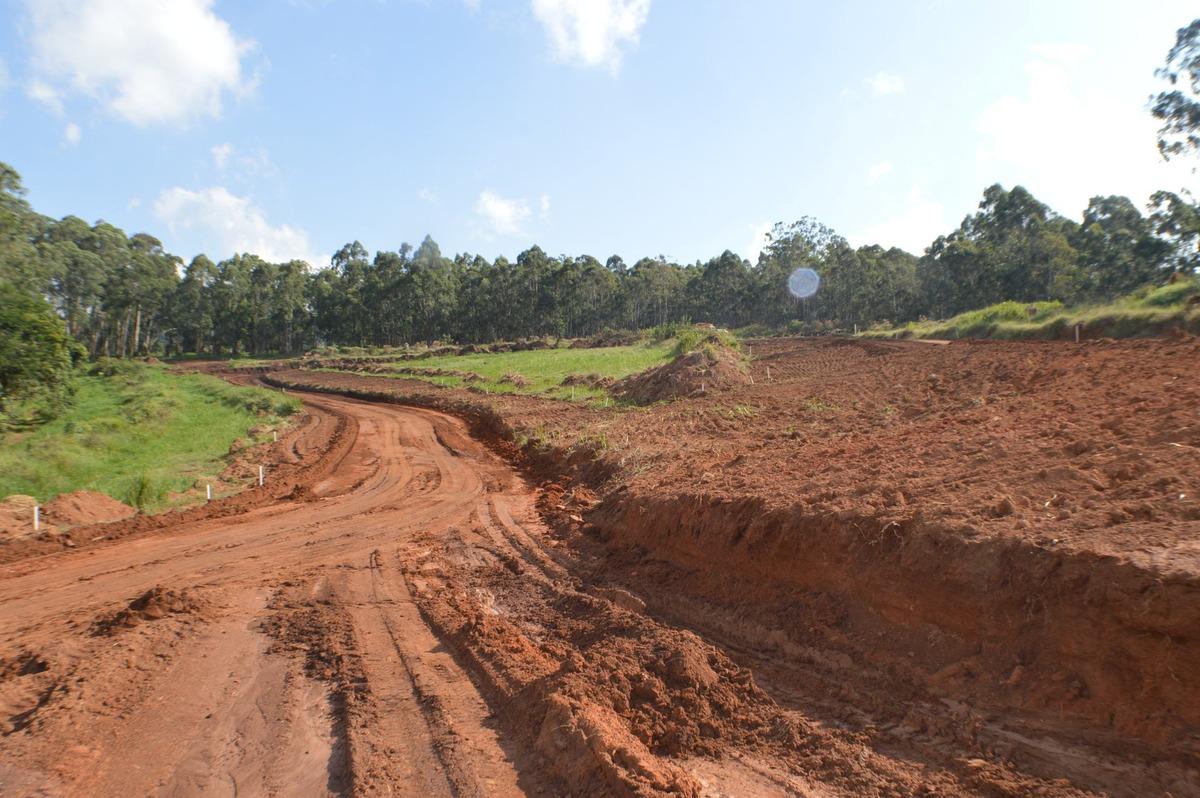 terreno padrão em bragança paulista - sp - te0663_easy