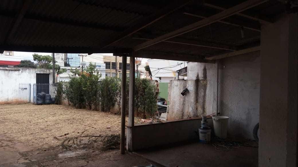 terreno padrão em londrina - pr - te0047_gprdo