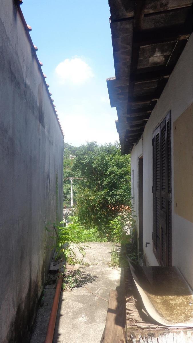 terreno padrão em são paulo - sp - te0028_sales