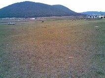 terreno panoramico