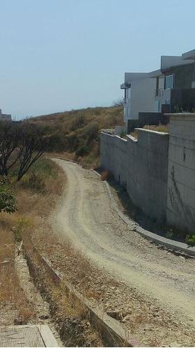 terreno panorámico en venta, gran reserva en ixtapan