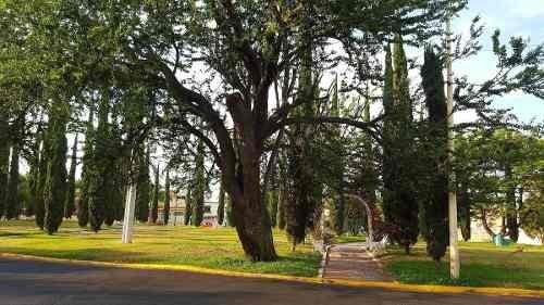 terreno panoramico en venta zona sur el palomar