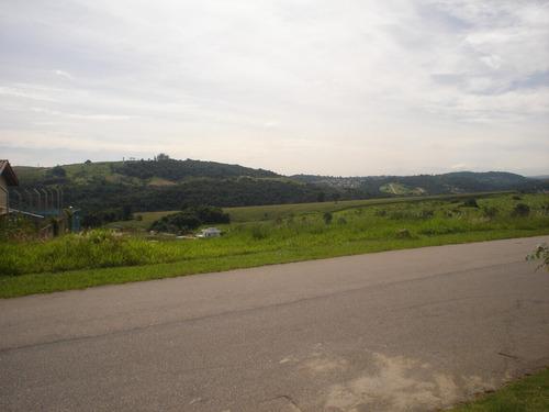 terreno panorâmico 1487 mts cond horizonte azul 2 itupeva