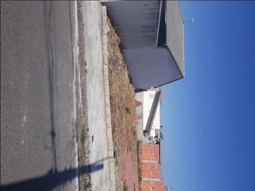 terreno para alugar, 140 m² por r$ 90.000/mês - jardim santa júlia - são josé dos campos/sp - te0387