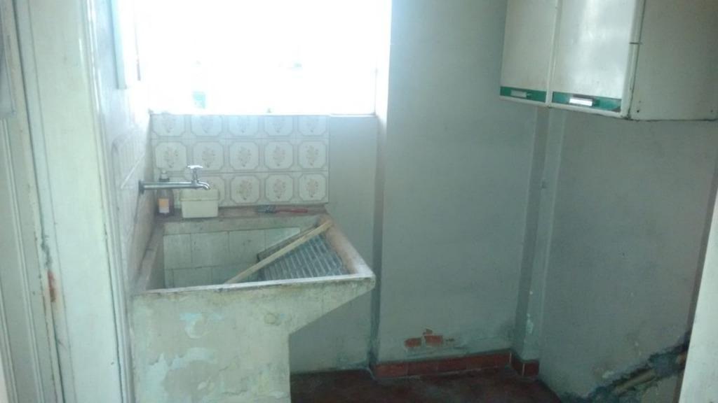 terreno para alugar, 150 m² por r$ 2.500/mês - vila marlene - são bernardo do campo/sp - te4064