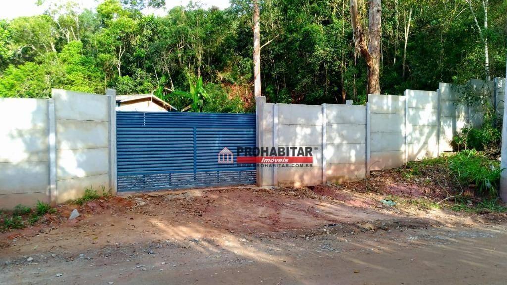 terreno para alugar, 1500 m² por r$ 2.000,00/mês - jardim herplin - são paulo/sp - te0985
