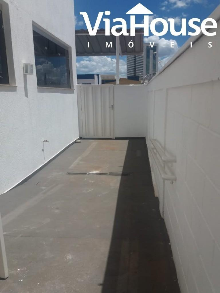 terreno para alugar, 300 m² por r$ 4.000,00/mês - alto da boa vista - ribeirão preto/sp - te1516