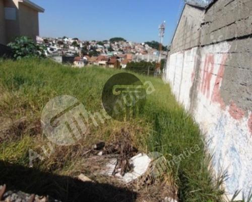 terreno para alugar no city bussocaba, osasco - 3624 - 33881742