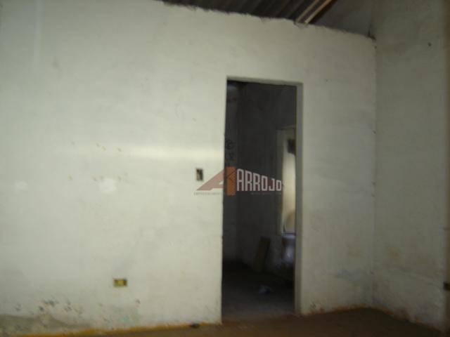 terreno para alugar - vila sinhá - são paulo/sp - te0023