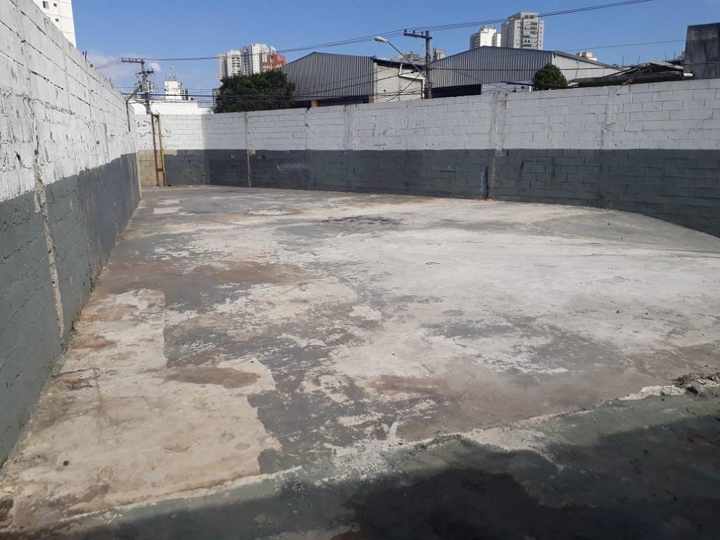 terreno para aluguel, 0.0 m2, chácara califórnia - são paulo - 1237