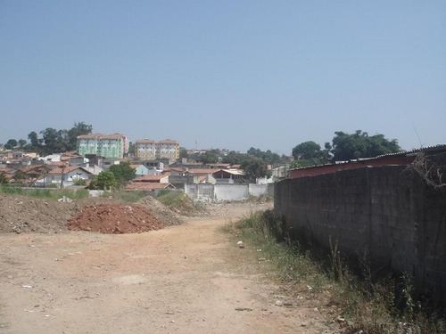 terreno para aluguel, 0.0 m2, conjunto residencial nova bertioga - mogi das cruzes - 1216