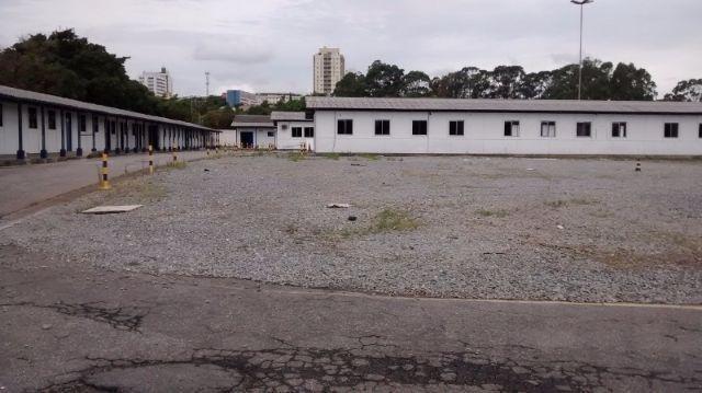 terreno para aluguel, 0.0 m2, jardim américa da penha - são paulo - 2658