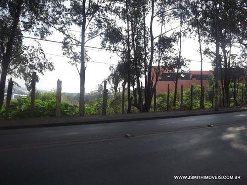 terreno para aluguel, 0.0 m2, jardim de abril - são paulo - 1425