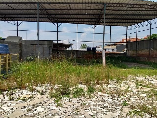terreno para aluguel, 0.0 m2, jardim ipê - são bernardo do campo - 10153
