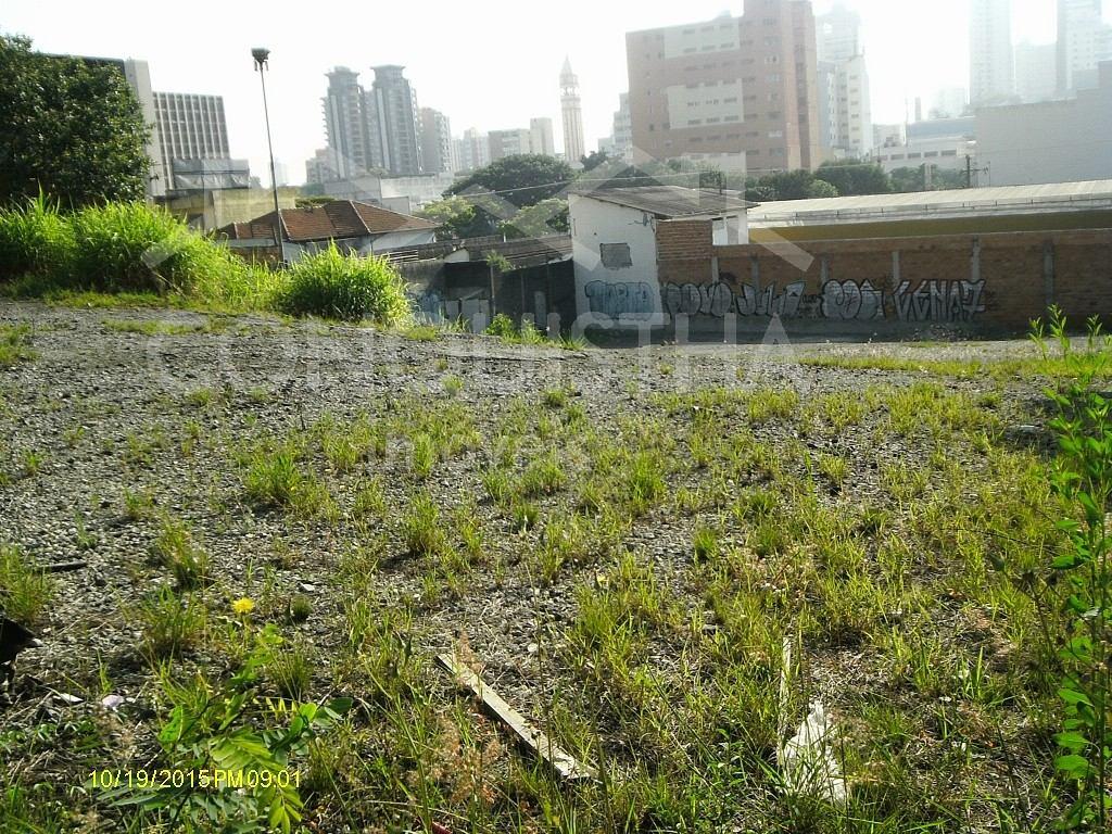 terreno para aluguel, 0.0 m2, vila lusitânia - são bernardo do campo - 2023