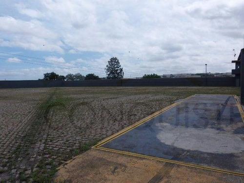 terreno para aluguel, 11700.0 m2, vila são carlos - itaquaquecetuba - 3591