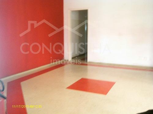 terreno para aluguel, 20000.0 m2, cooperativa - são bernardo do campo - 2110