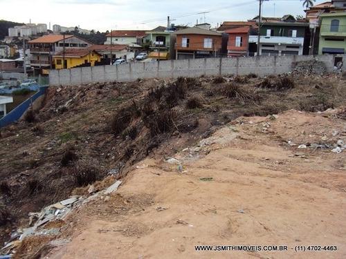 terreno para aluguel, 2203.0 m2, jardim rosalina - cotia - 1373
