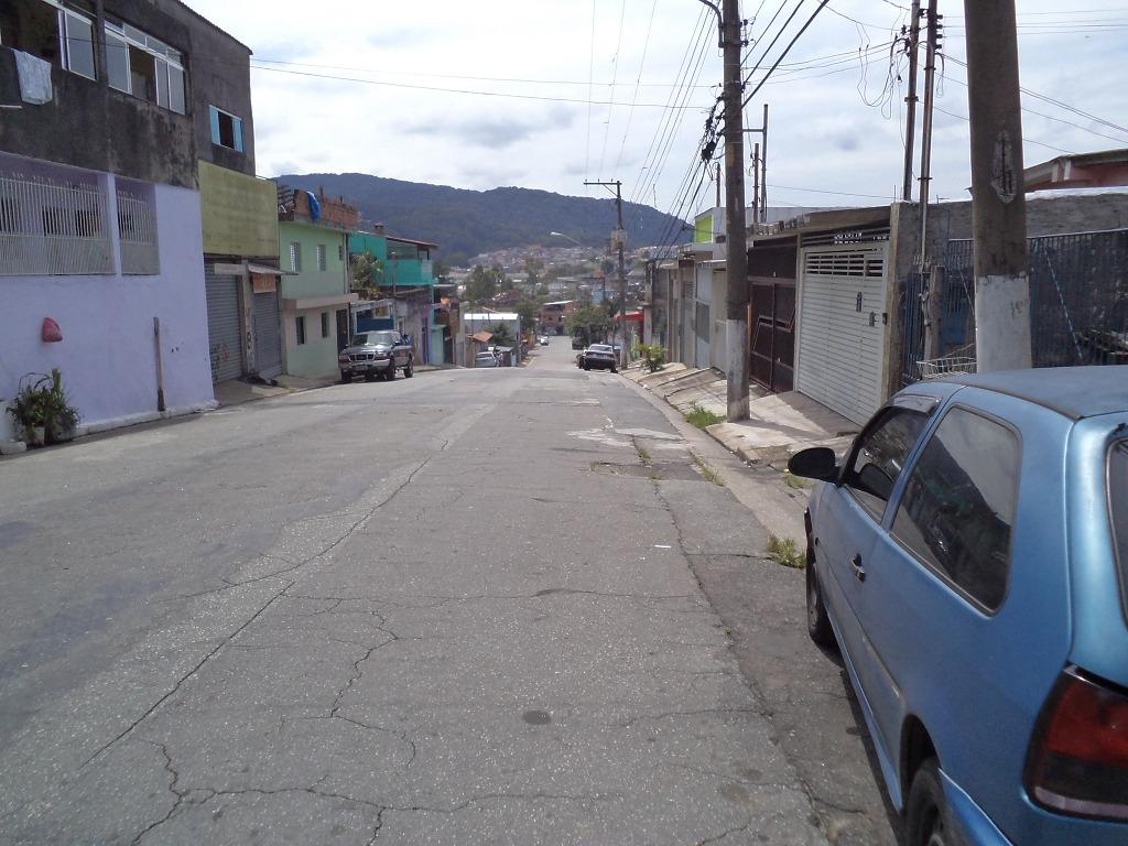 terreno para aluguel, 300.0 m2, jardim pirituba - são paulo - 8869