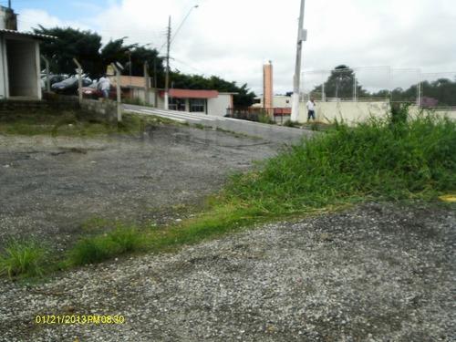 terreno para aluguel, 4800.0 m2, batistini - são bernardo do campo - 3698
