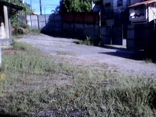 terreno para aluguel, 500.0 m2, dos finco - são bernardo do campo - 3749