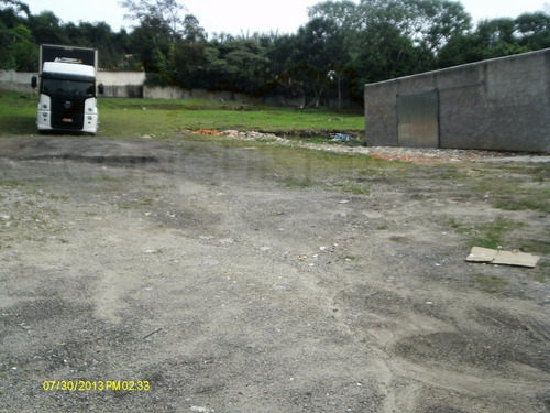 terreno para aluguel, 5700.0 m2, batistini - são bernardo do campo - 3504