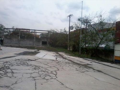 terreno para aluguel, 8000.0 m2, chico de paula - santos - 2630