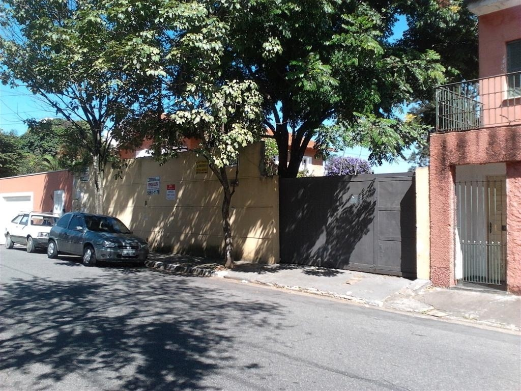 terreno para aluguel, 822.5 m2, brooklin - são paulo - 10396
