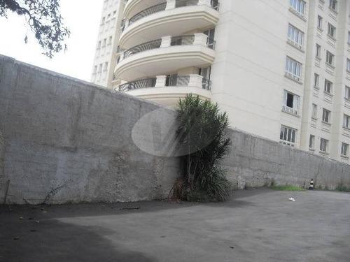 terreno para aluguel em cambuí - te195822