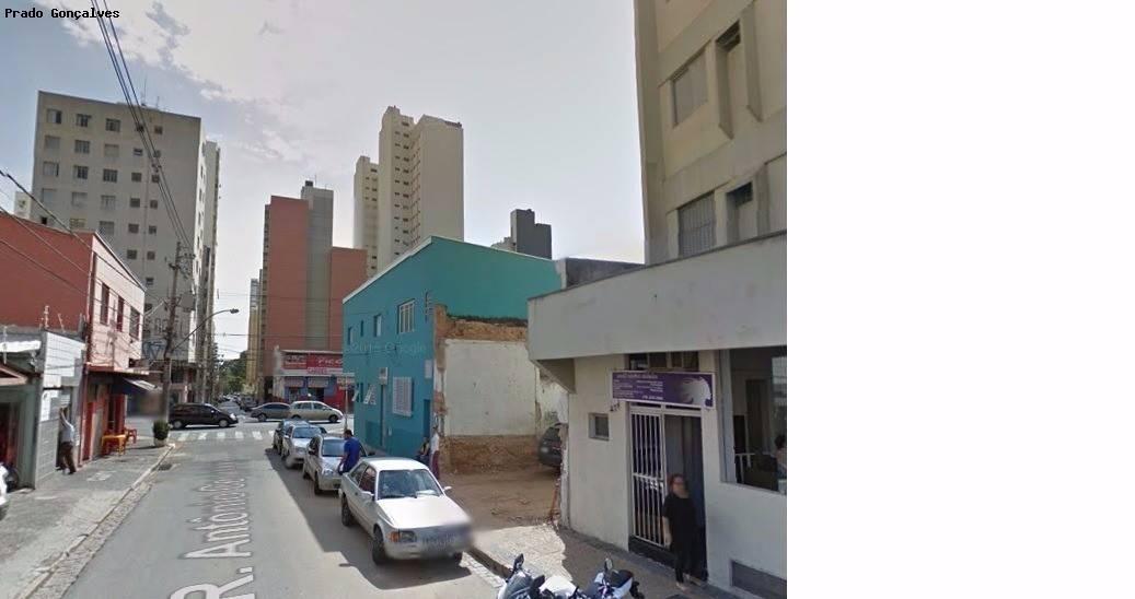 terreno para aluguel em centro - te123111