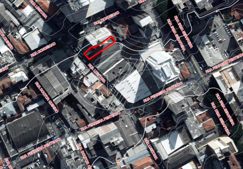 terreno para aluguel em centro - te232940