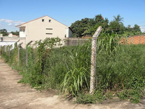 terreno para aluguel em chácara primavera - te008002