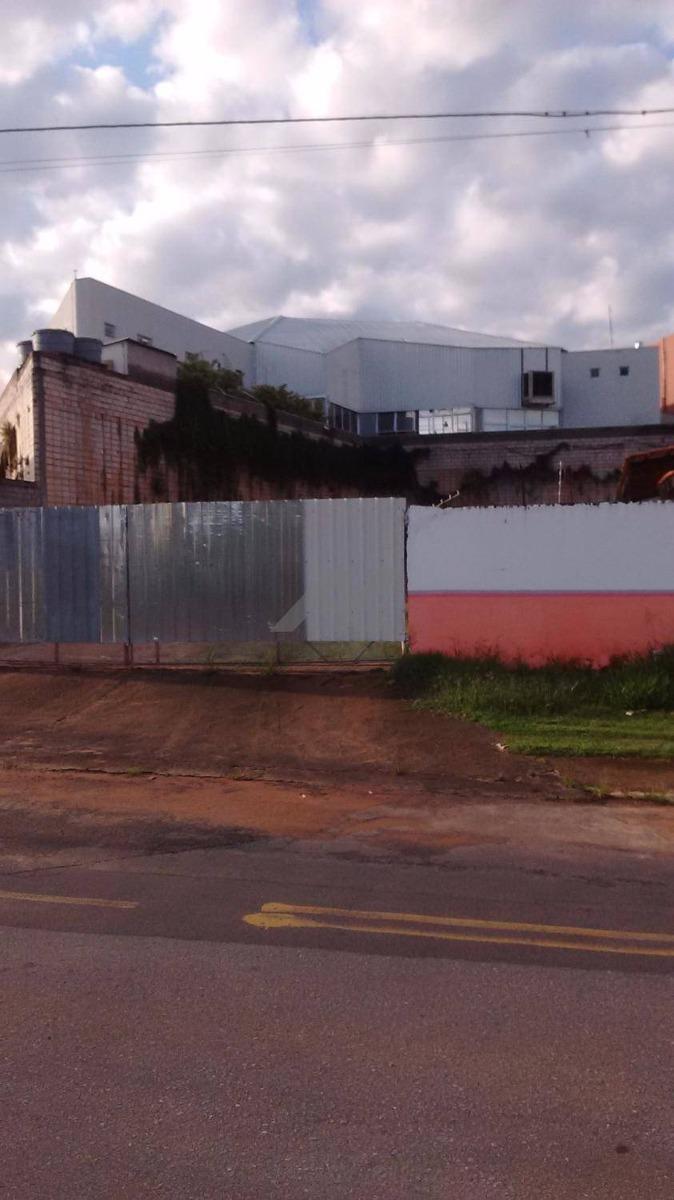 terreno para aluguel em jardim conceição (sousas) - te000753