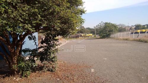 terreno para aluguel em jardim dal'orto - te149932