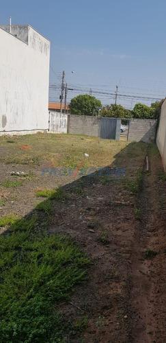 terreno para aluguel em jardim nova europa - te250575