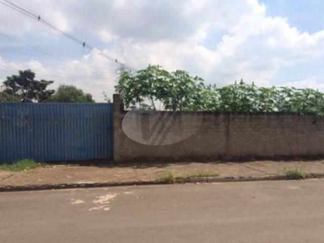 terreno para aluguel em jardim são judas tadeu - te215141