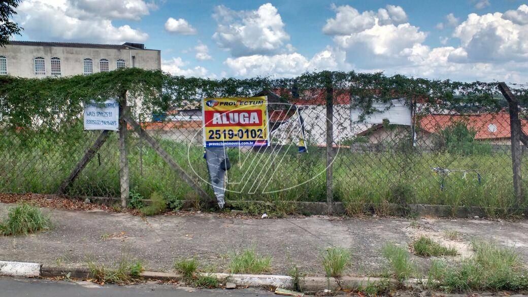 terreno para aluguel em parque camboriu - te215067