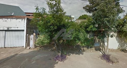 terreno para aluguel em parque jambeiro - te004197