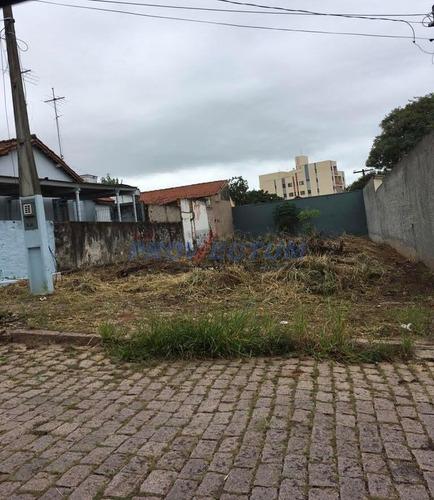 terreno para aluguel em vila anhangüera - te250894