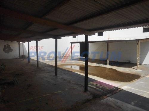 terreno para aluguel em vila hortência - te250330