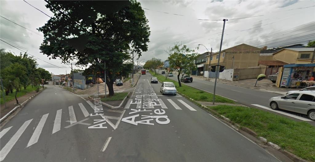 terreno para aluguel em vila marieta - te245936