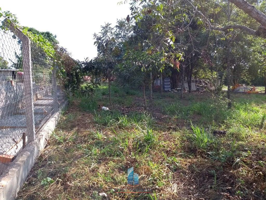 terreno para chácara 3 mil m² venda sorocaba sp - 05810-1