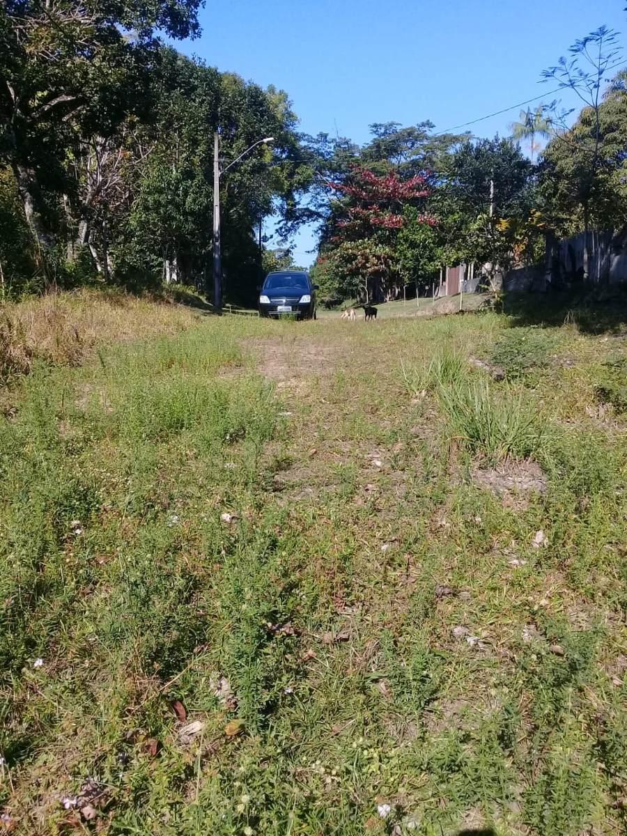 terreno para chácara com 4.800 m² em itanhaém. 416