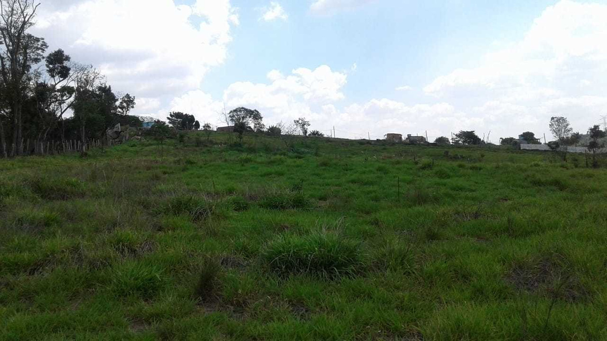 terreno para chácara em mairinque