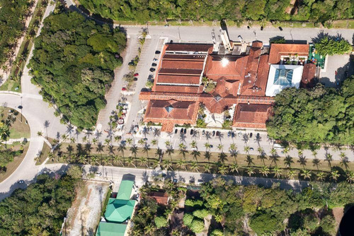 terreno para construir, módulo 18 - riviera de são lourenço - te0057