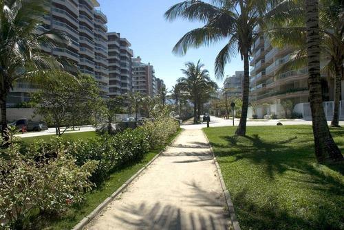 terreno para construir, módulo 21 - riviera de são lourenço - te0059