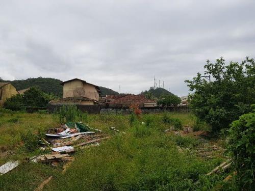 terreno para construir prédio na praia do sonho, em itanhaém