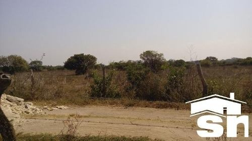 terreno para desarrollador cerca del seminario tv-1709