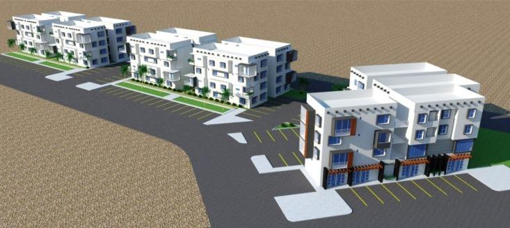 terreno para desarrollo habitacional en privada de las azucenas